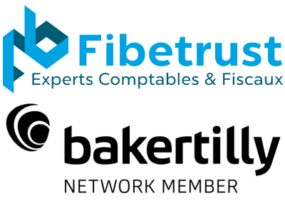 Fibetrust S.àr.l. – Bakertilly Network Member