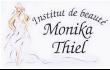 Insititut de Beauté Monika Thiel