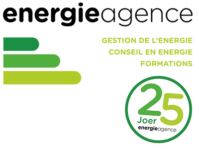 Energieagence