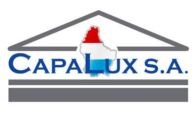 Capalux SA
