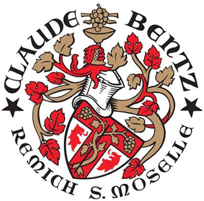 Domaine Claude Bentz