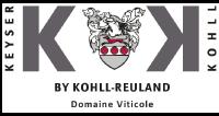 Domaine Viticole Keyser-Kohll