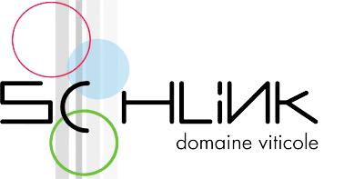 Schlink Domaine Viticole