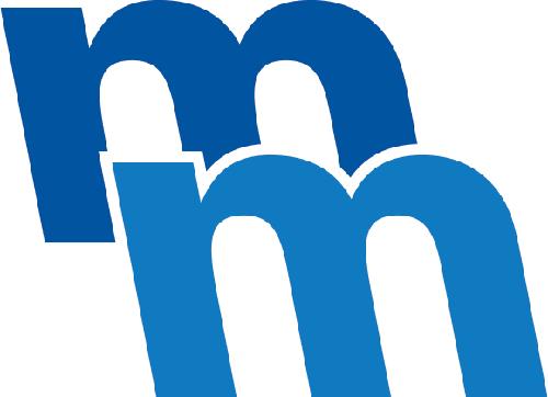 Michelini Distribution