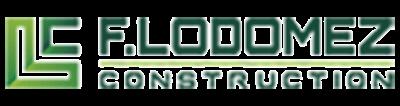 Freddy Lodomez Constructions