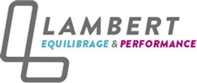 Lambert Equilibrage & Performance