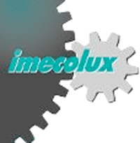 Imecolux SA