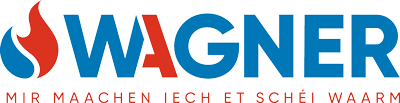 Wagner Sàrl