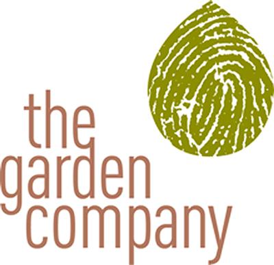 The Garden Company