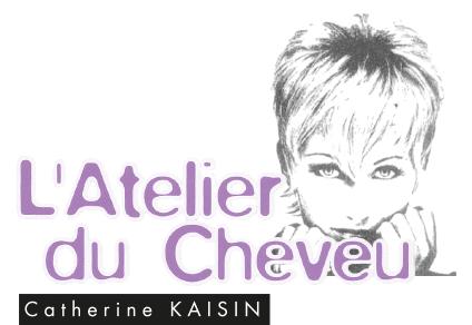 Salon de Coiffure - L'Atelier du Cheveu