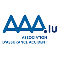 Association d'assurance accident