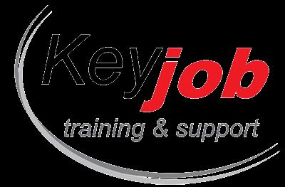 Key Job