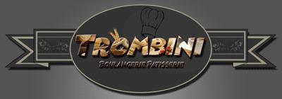 Boulangerie Trombini