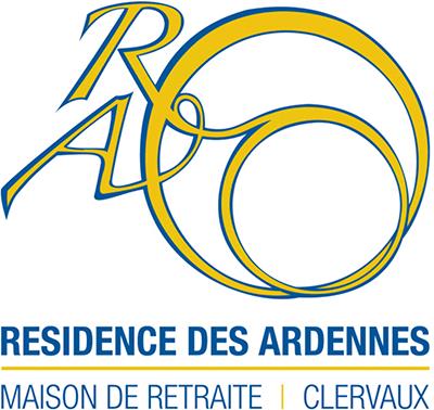 Maison de Retraite - Résidence des Ardennes