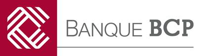 Banque BCP - Siège social