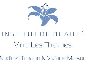 Institut de Beauté Vina les Thermes (Nadine Birmann & Viviane Marson)