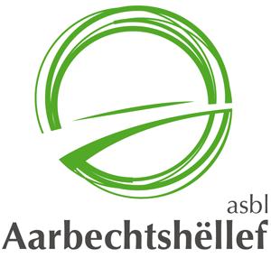 Aarbechtshëllef Asbl
