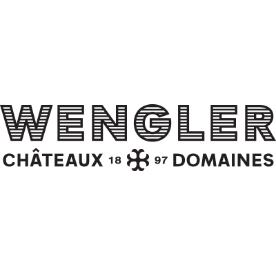 Wengler Châteaux Domaines (Caves Wengler SA)
