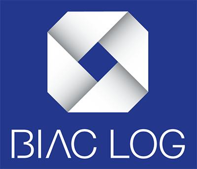 BIAC-LOG