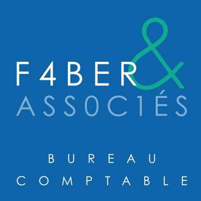 Bureau Comptable Faber & Associés