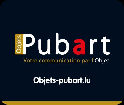 Objets-Pubart