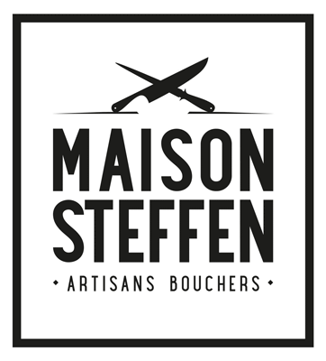 Boucherie Maison Steffen Cents