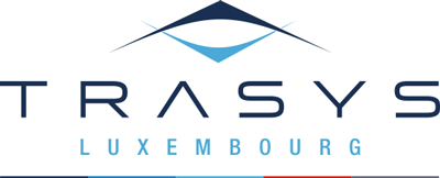 TRASYS Luxembourg