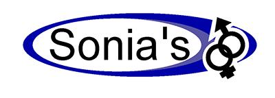 Sonia's Sàrl