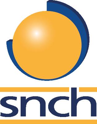 Société Nationale de Certification et d'Homologation - S.N.C.H.
