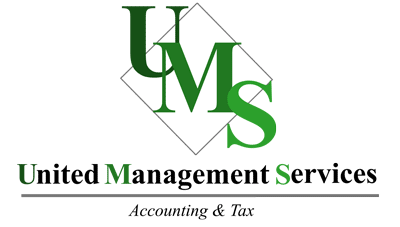United Management Services