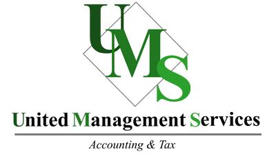 United Management Services SA