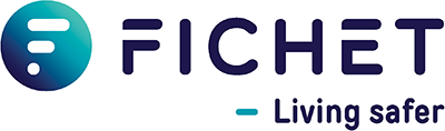 Fichet Security Solutions Luxembourg