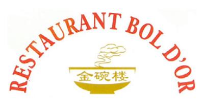 Restaurant Bol d'Or