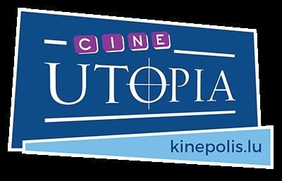 Ciné Utopia