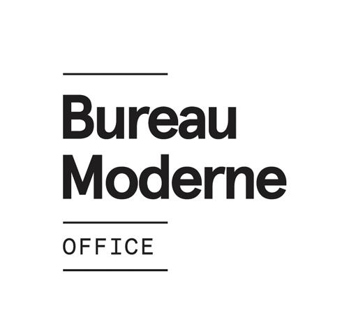 Bureau Moderne SA
