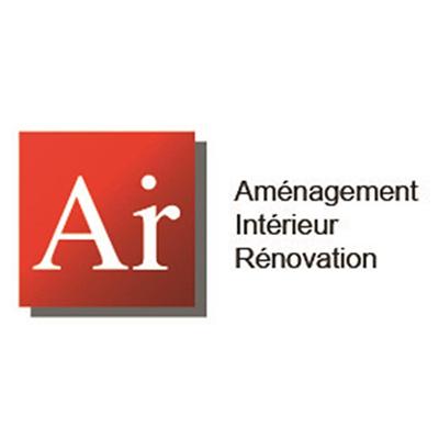 Aménagement Intérieur Rénovation Sàrl