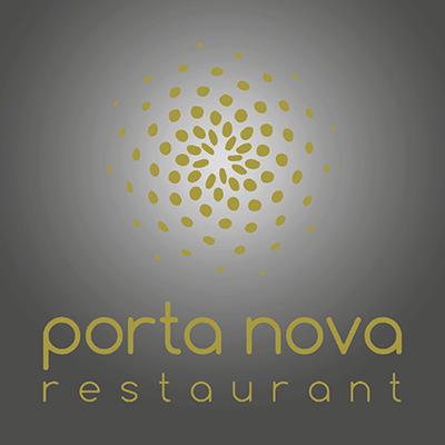Restaurant porta Nova