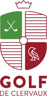 Golf de Clervaux (Centre National de Golf au Luxembourg)