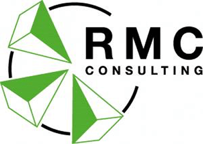 RMC Consulting