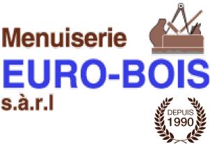 Euro-Bois Sàrl