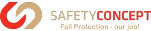 Safetyconcept SA