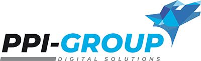 PPI-Group Sàrl (anc. Prologic Sàrl)
