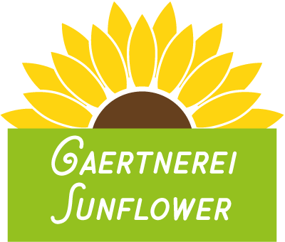 Gaertnerei Sunflower