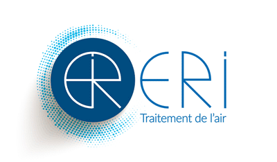 E.R.I – Traitement de l'air