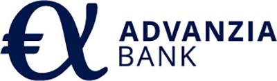 Advanzia Bank S.A.