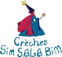 Crèche Sim Sala Bim Bonnevoie