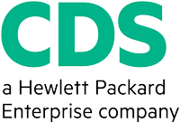 Hewlett Packard Enterprise CDS Luxembourg Sàrl
