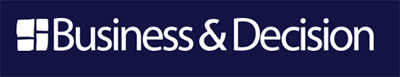 Business & Decision Luxembourg SA