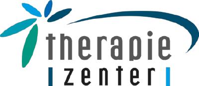 Thérapiezenter