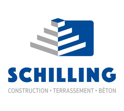 Schilling Sàrl - Entreprise de Construction